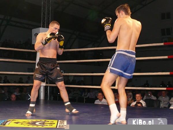 200912-NowaSol-002