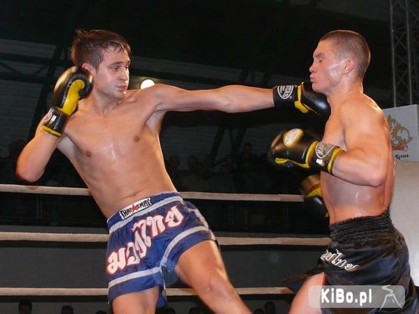 200912-NowaSol-005