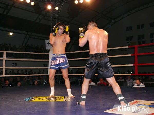 200912-NowaSol-007