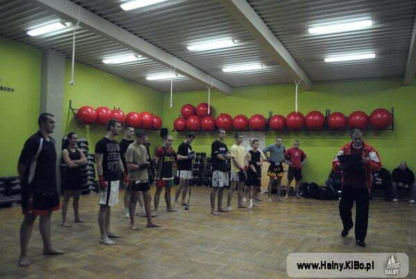 Halny_egzamin09004