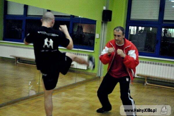 Halny_egzamin09024