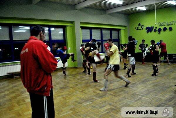 Halny_egzamin09025