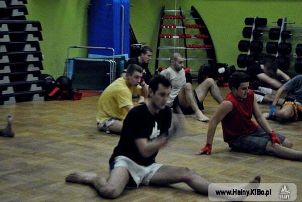 Halny_egzamin09035