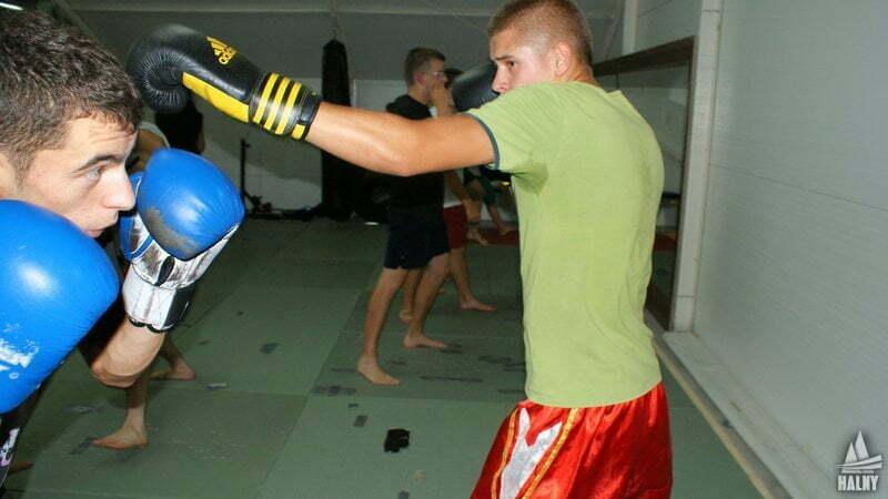 boks_halny_nowy_sacz-048