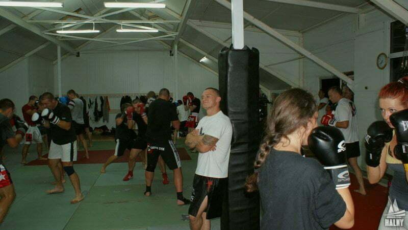 boks_halny_nowy_sacz-055
