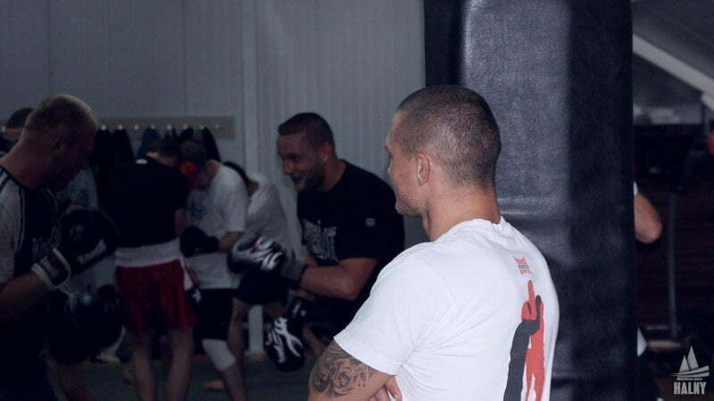 boks_halny_nowy_sacz-080