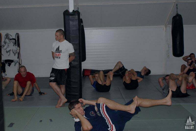 boks_halny_nowy_sacz-086