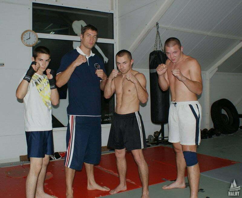 boks_halny_nowy_sacz-097