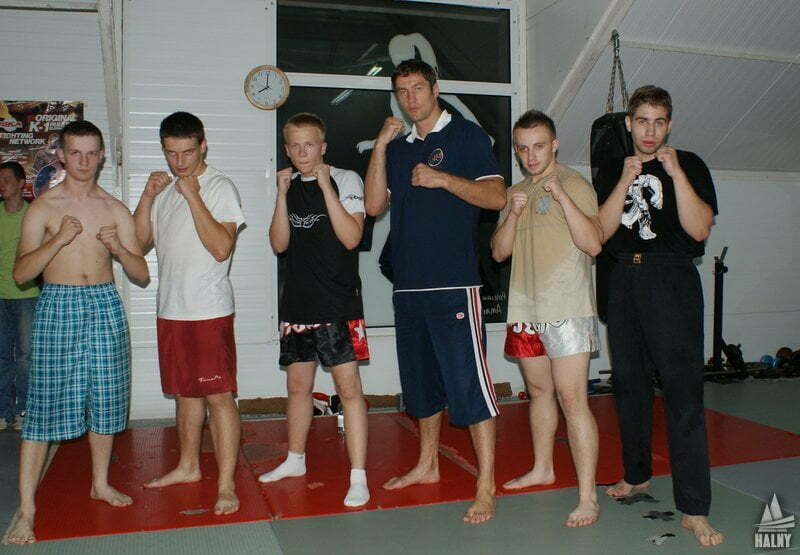 boks_halny_nowy_sacz-098