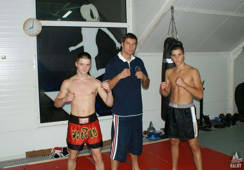 boks_halny_nowy_sacz-102