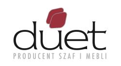 Duet Sponsor HALNY Nowy Sącz