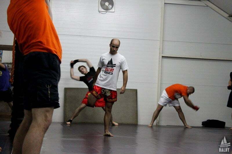 halny-stopnie-szkoleniowe-kickboxing-003