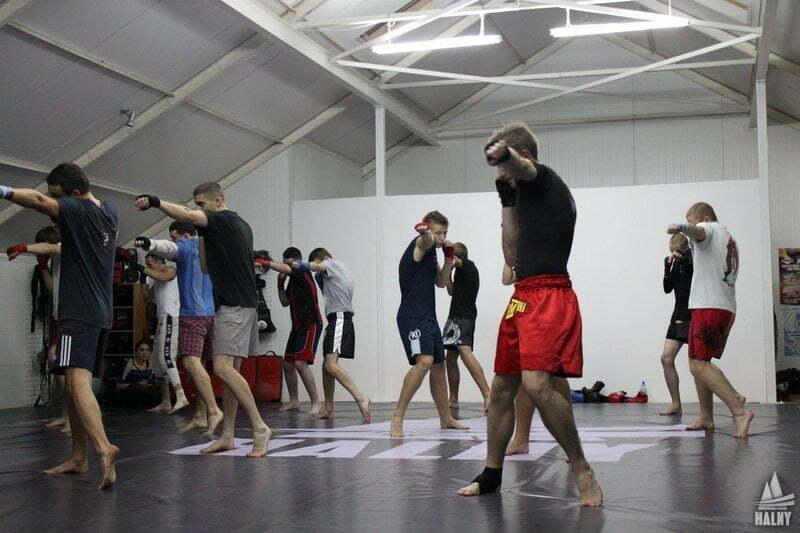 halny-stopnie-szkoleniowe-kickboxing-008