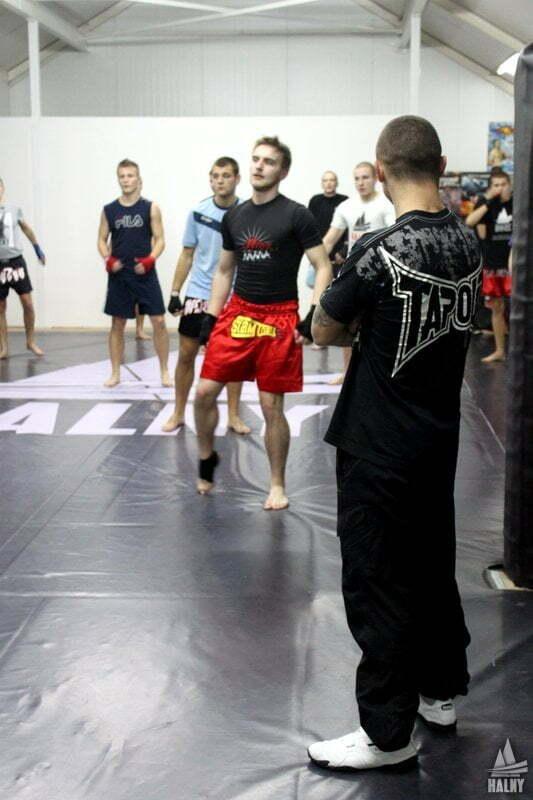 halny-stopnie-szkoleniowe-kickboxing-010