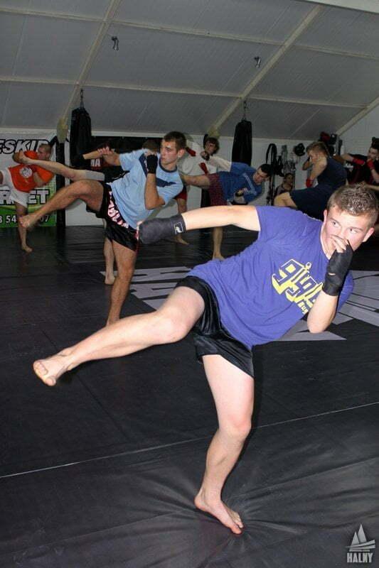 halny-stopnie-szkoleniowe-kickboxing-016