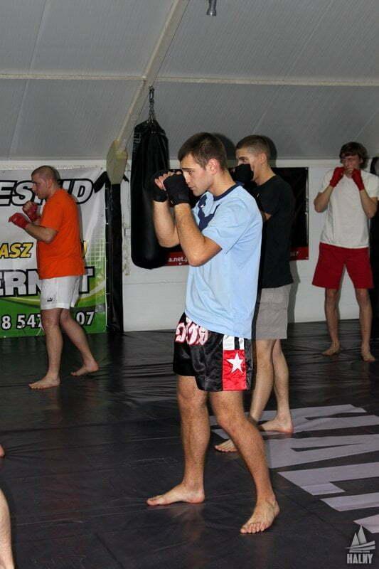halny-stopnie-szkoleniowe-kickboxing-017