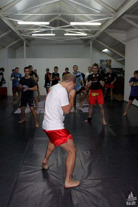 halny-stopnie-szkoleniowe-kickboxing-021