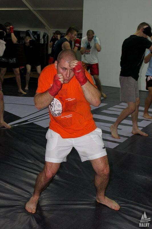 halny-stopnie-szkoleniowe-kickboxing-022