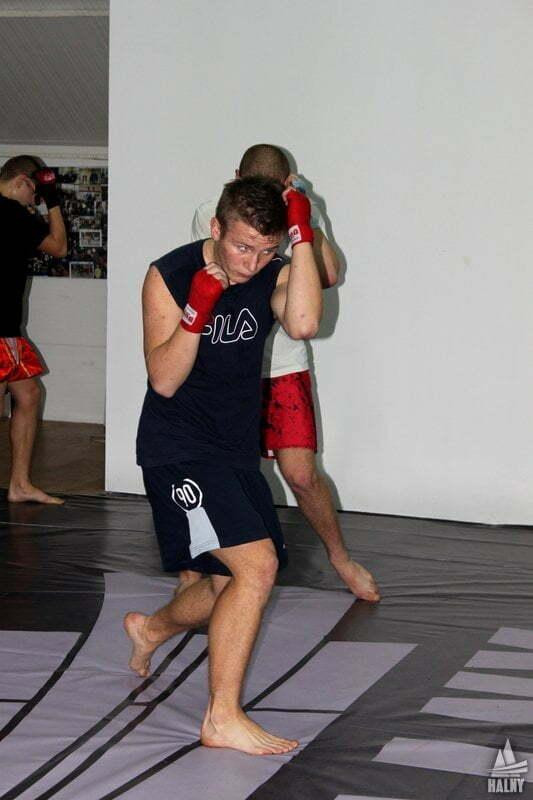 halny-stopnie-szkoleniowe-kickboxing-023