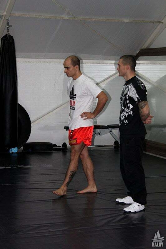 halny-stopnie-szkoleniowe-kickboxing-026