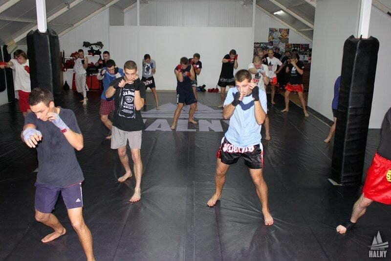 halny-stopnie-szkoleniowe-kickboxing-028