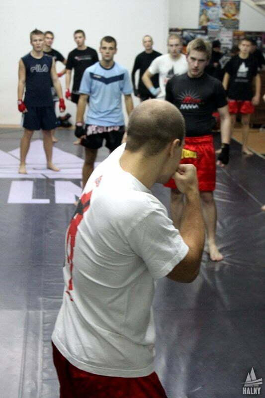 halny-stopnie-szkoleniowe-kickboxing-029