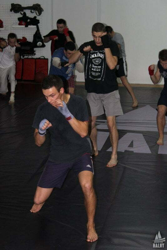 halny-stopnie-szkoleniowe-kickboxing-033