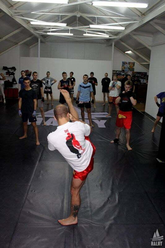 halny-stopnie-szkoleniowe-kickboxing-035