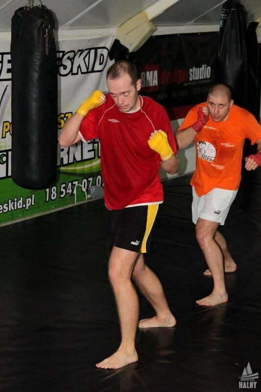 halny-stopnie-szkoleniowe-kickboxing-039