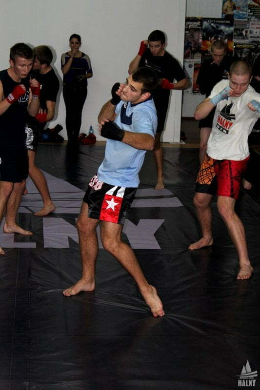 halny-stopnie-szkoleniowe-kickboxing-040