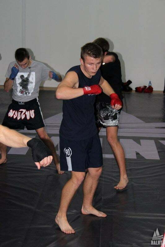 halny-stopnie-szkoleniowe-kickboxing-042