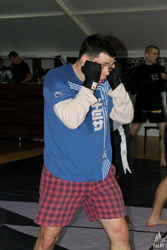 halny-stopnie-szkoleniowe-kickboxing-049