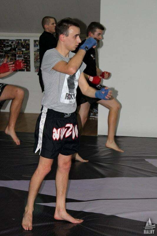 halny-stopnie-szkoleniowe-kickboxing-052