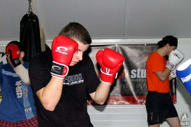 halny-stopnie-szkoleniowe-kickboxing-054
