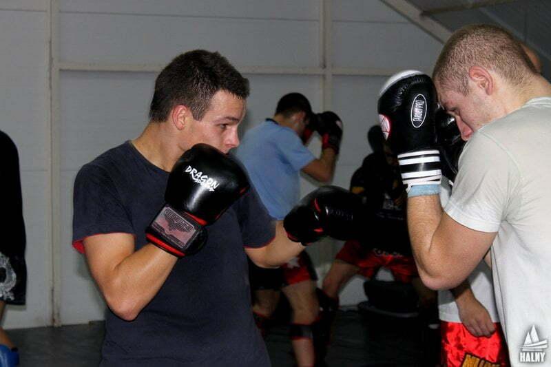 halny-stopnie-szkoleniowe-kickboxing-055