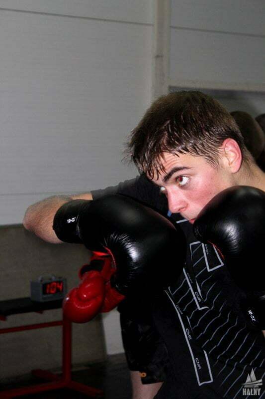 halny-stopnie-szkoleniowe-kickboxing-057