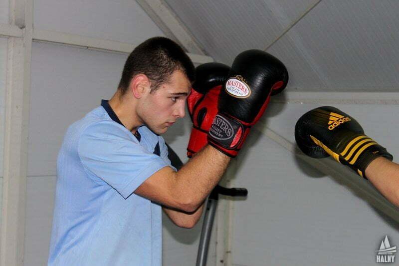 halny-stopnie-szkoleniowe-kickboxing-060