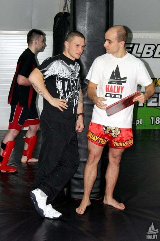 halny-stopnie-szkoleniowe-kickboxing-066