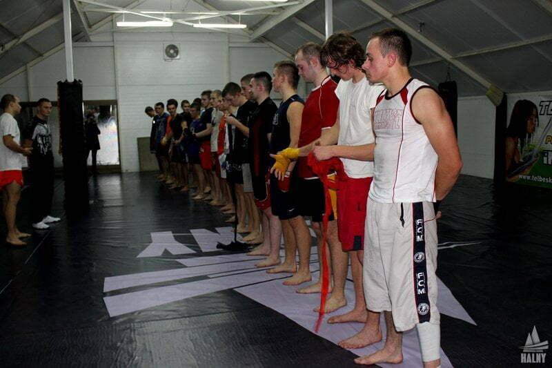 halny-stopnie-szkoleniowe-kickboxing-072