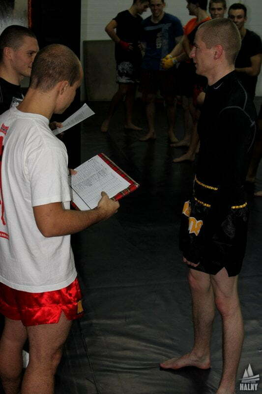 halny-stopnie-szkoleniowe-kickboxing-077