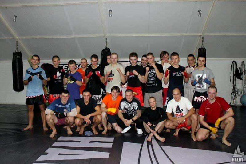 halny-stopnie-szkoleniowe-kickboxing-095