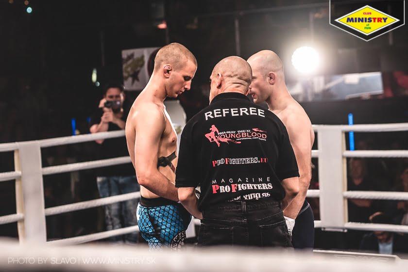 halny_mof1_job_szczepaniak_fight148