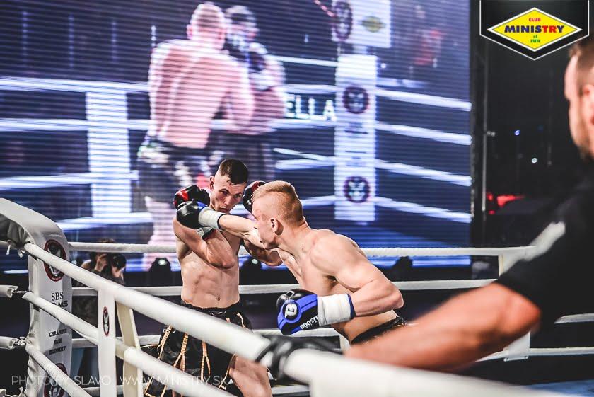 halny_mof1_job_szczepaniak_fight202