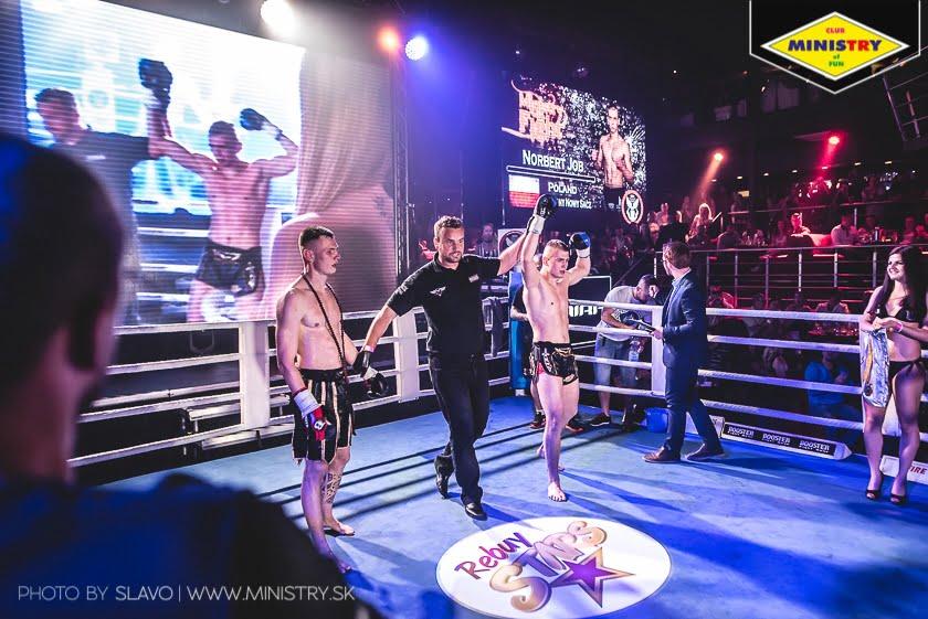 halny_mof1_job_szczepaniak_fight206