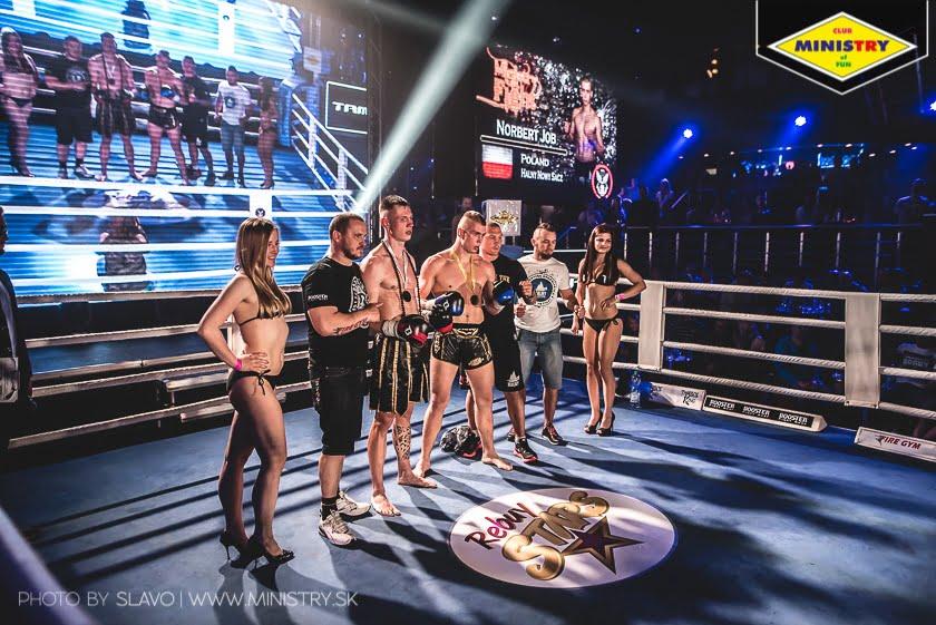 halny_mof1_job_szczepaniak_fight209