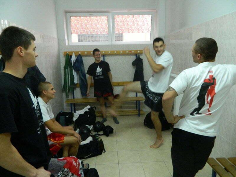 halny_nowy_sacz_walki_k1_plock-00400