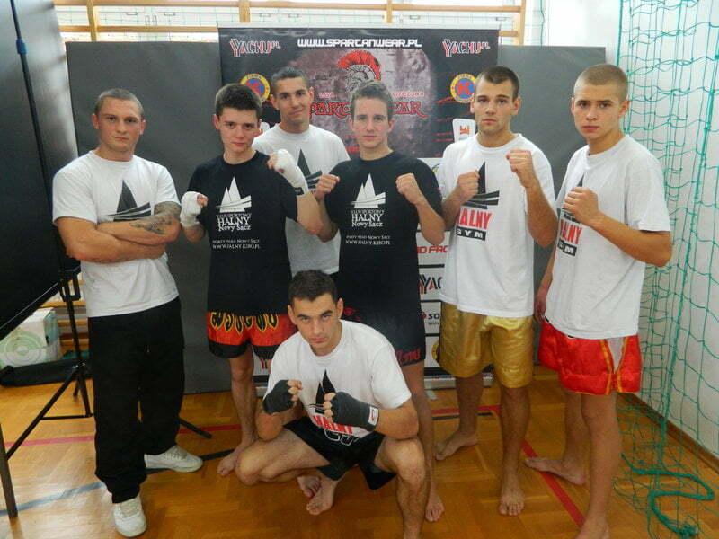 halny_nowy_sacz_walki_k1_plock-00700