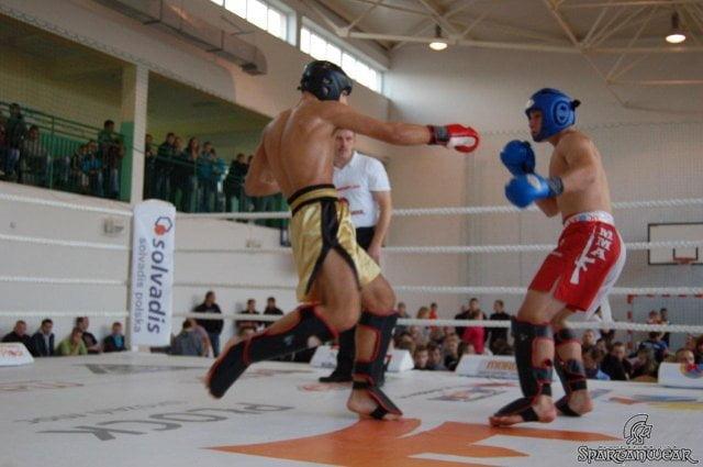 halny_nowy_sacz_walki_k1_plock-009
