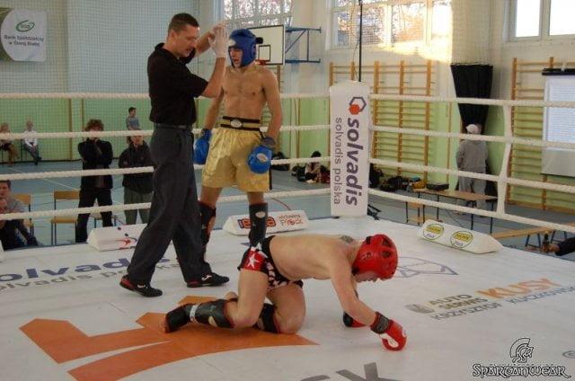 halny_nowy_sacz_walki_muay_thai_plock2011-019