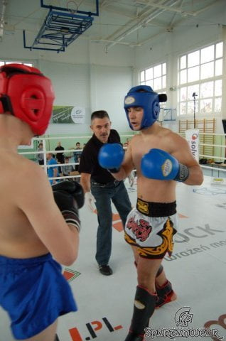 halny_nowy_sacz_walki_muay_thai_plock2011-028